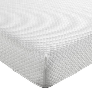 Eve 6 Full Memory Foam Mattress Mattresses Free Shipping