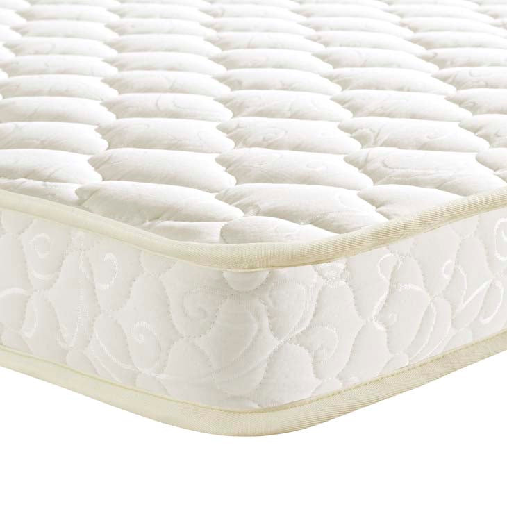 "Emma 6"" Full XL Mattress - living-essentials"
