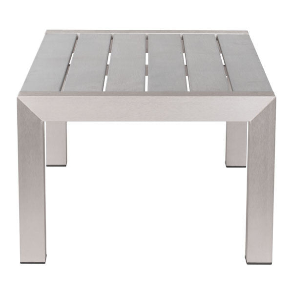Urban Outdoor Coffee Table - living-essentials