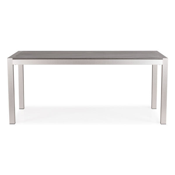 Cosmo Outdoor Dining Table - living-essentials