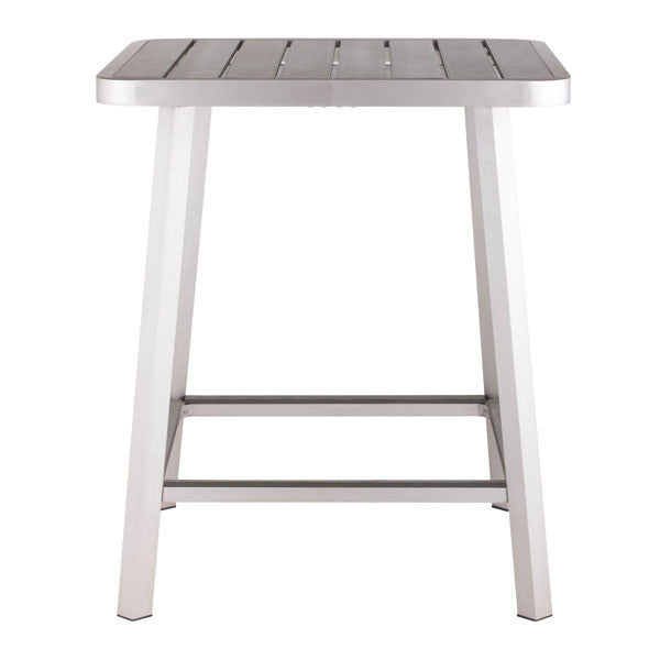 Urban Outdoor Bar Table - living-essentials