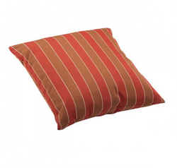 Joey Large Outdoor Pillow - living-essentials