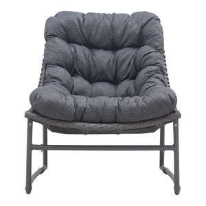 Cabot Outdoor Chair Chairs Free Shipping