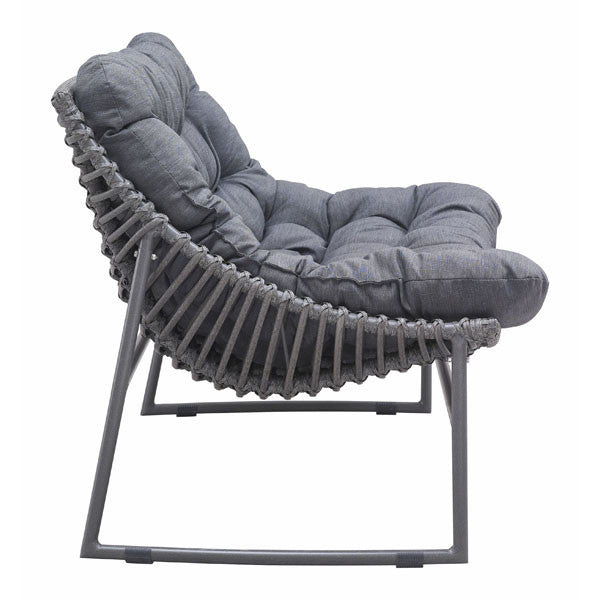 Cabot Outdoor Sofa - living-essentials