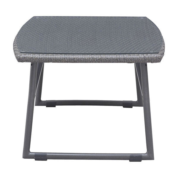 Cabot Outdoor Coffee Table - living-essentials