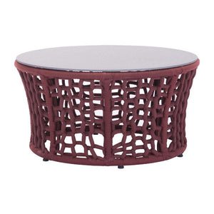 Budva Outdoor Coffee Table Free Shipping