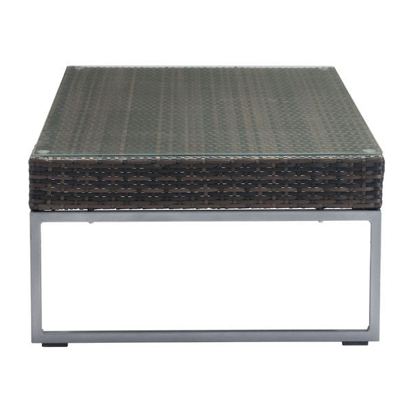 Hali Outdoor Coffee Table - living-essentials