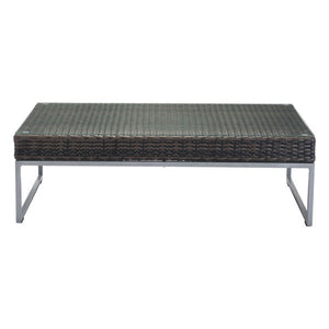 Hali Outdoor Coffee Table Free Shipping
