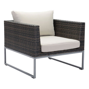 Hali Outdoor Armchair Chairs Free Shipping