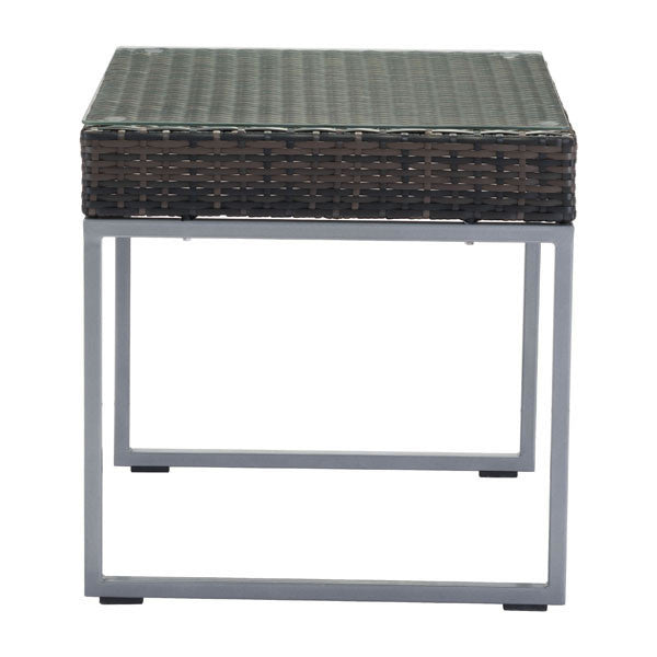 Hali Outdoor Side Table Free Shipping