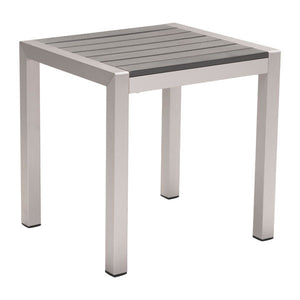 Aya Outdoor Side Table Free Shipping
