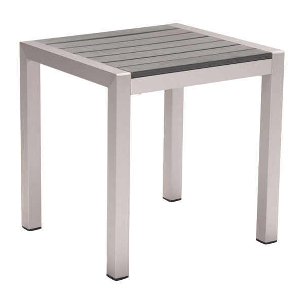 Aya Outdoor Side Table - living-essentials