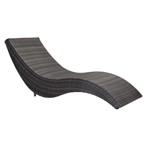 Avis Beach Chaise Lounge - living-essentials