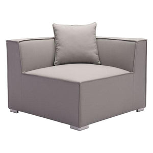 Fisher Outdoor Sectional Chair/sofa Chairs Free Shipping