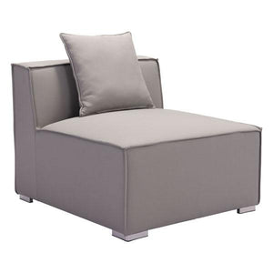 Fisher Middle Outdoor Chair/Sofa - living-essentials