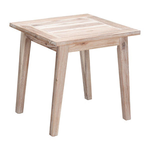 Mavis Outdoor Side Table - living-essentials