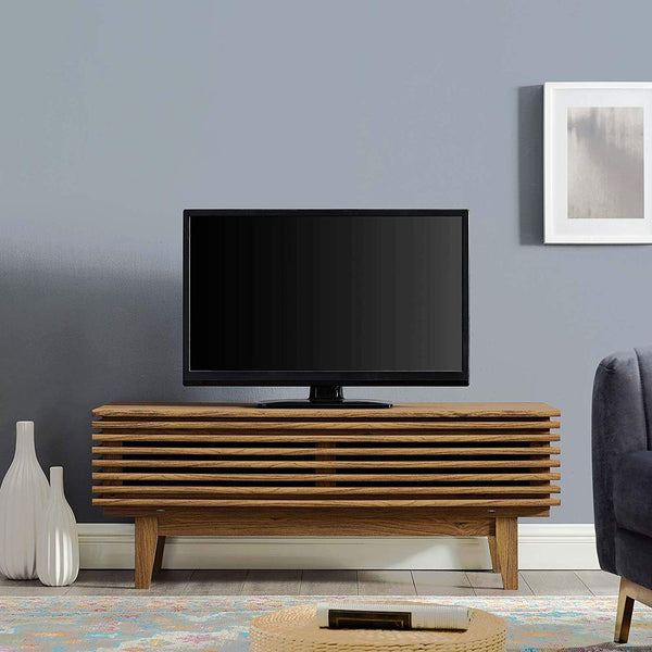 "Tyrell 46"" TV Stand - living-essentials"