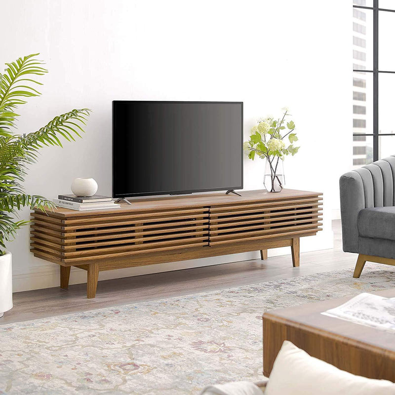 "Rennington 71"" TV Stand - living-essentials"
