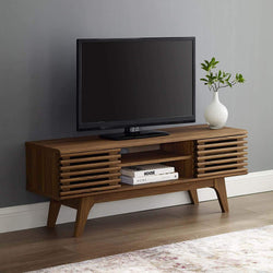 "Lead 46"" Media Console TV Stand - living-essentials"