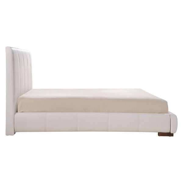 Amerie Queen Bed - living-essentials