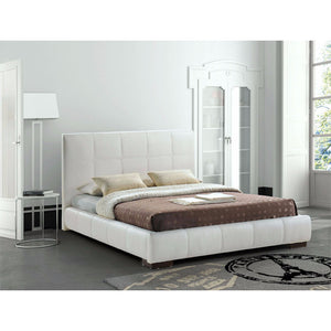 Amerie Queen Bed Frames Free Shipping