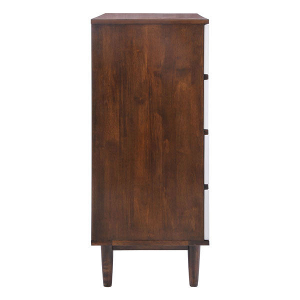 Palm Springs Retro Chest Free Shipping