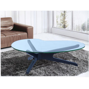 Sculpture Coffee Table Free Shipping