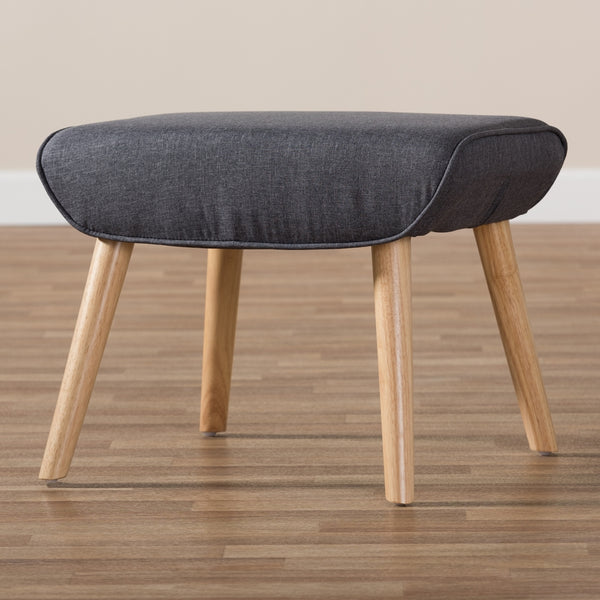 Allegra Ottoman - living-essentials
