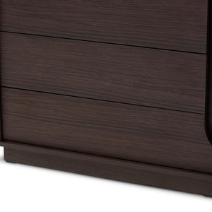 Langston 5-Drawer Chest