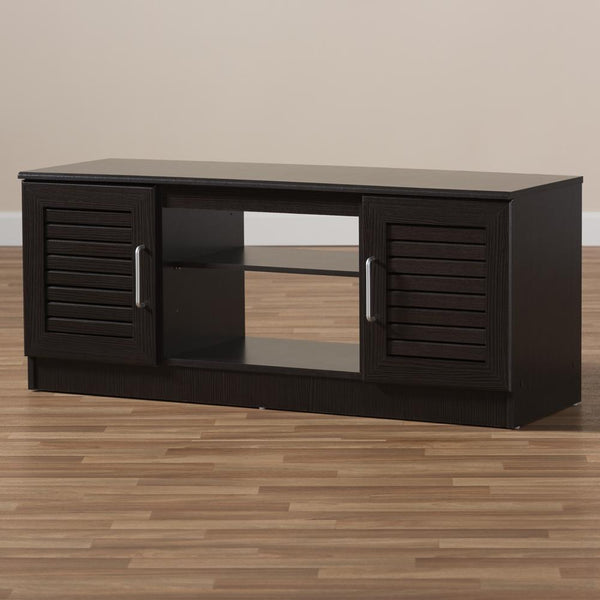 Gillian TV Stand - living-essentials