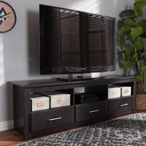 Rylee TV Stand