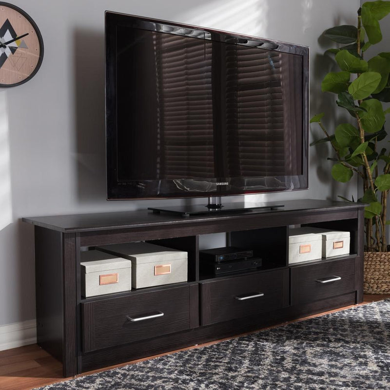 Rylee TV Stand - living-essentials