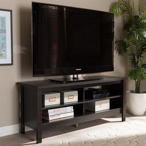 Stacey TV Stand