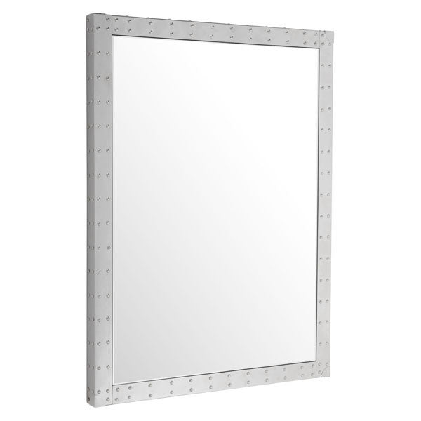 Stretch Mirror Free Shipping