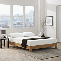 "Eve 8"" Full Memory Foam Mattress - living-essentials"