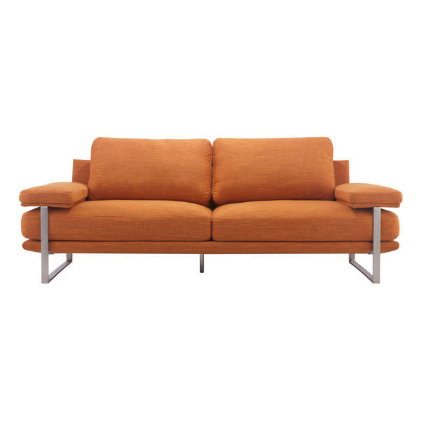 Perth Sofa - living-essentials
