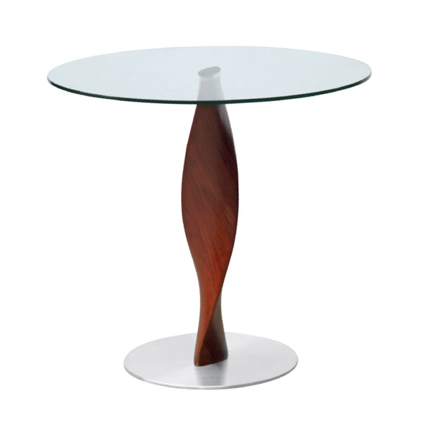 Border Round Dining Table - living-essentials