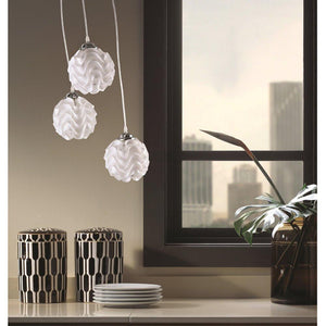 Shane Hanging Lamp - living-essentials