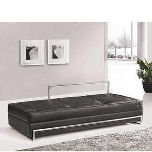 Eileen Gray Daybed Replica Benches & Daybeds Free Shipping