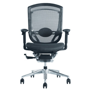 Aries Office Chair - living-essentials