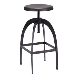 Rocket Barstool Bar Stools Free Shipping