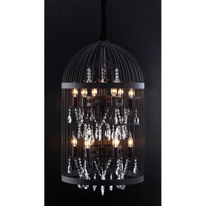 Birdcage Ceiling Lamp Lamps Free Shipping