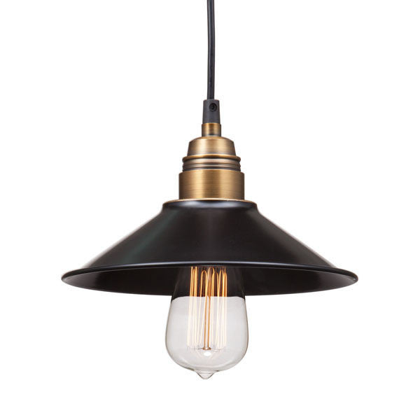 Amanda Ceiling Lamp - living-essentials