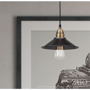Amanda Ceiling Lamp Lamps Free Shipping