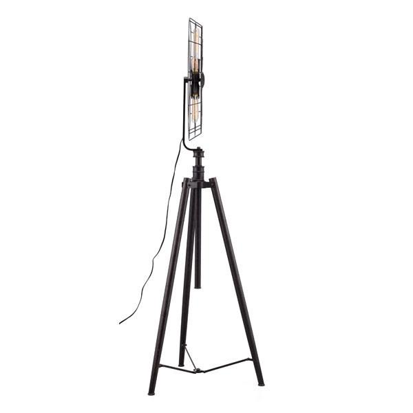Laurel Floor Lamp - living-essentials