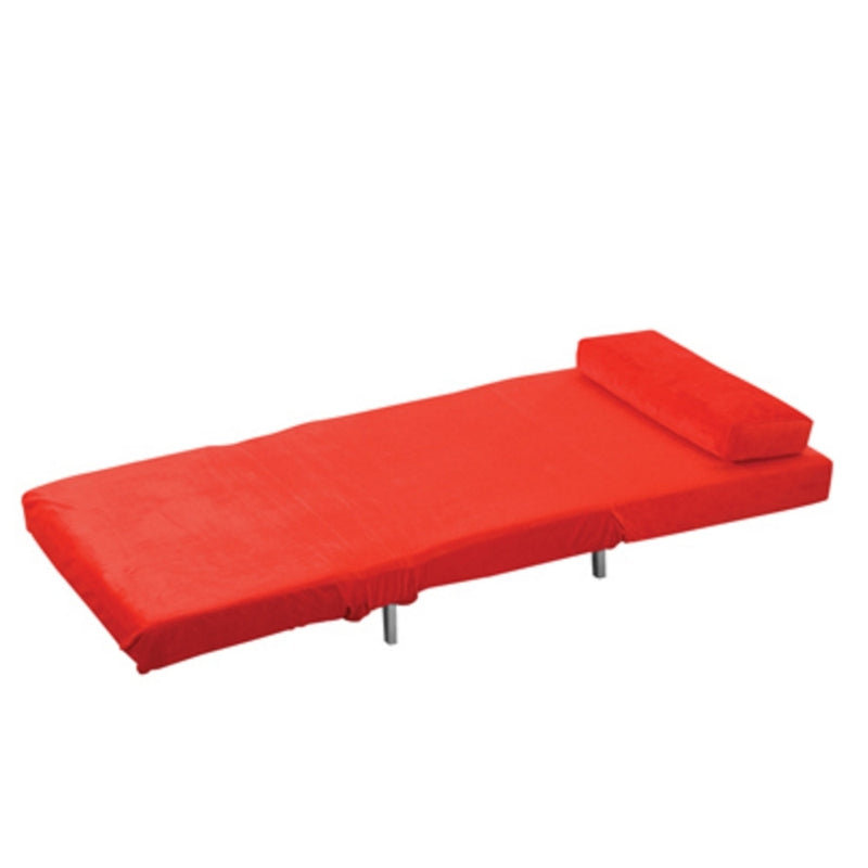 Ray Convertible Daybed Lounge Chair - living-essentials