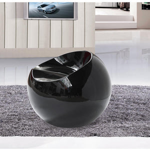 Droplet Stool Stools Free Shipping
