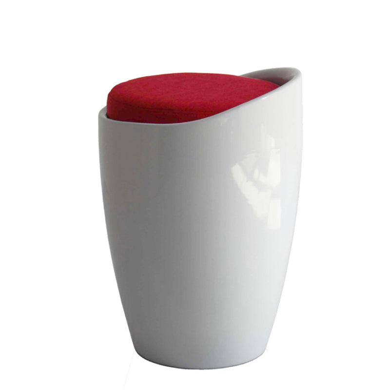 Bacardi Stool - living-essentials