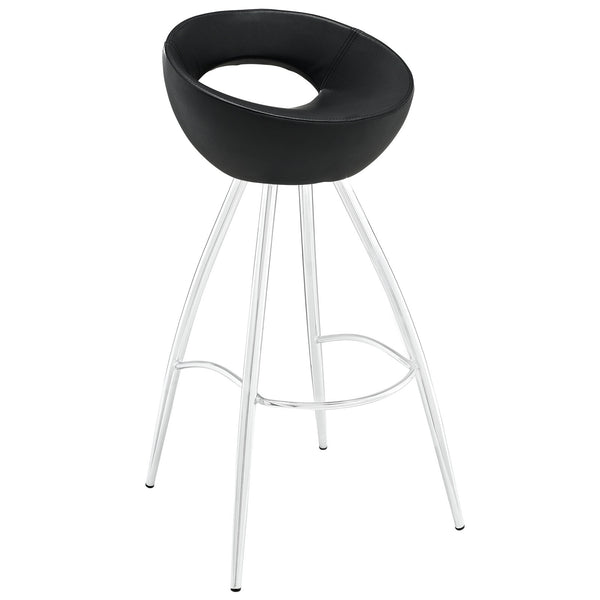 Pursue Bar Stool - living-essentials