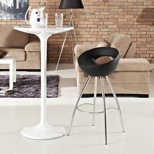 Pursue Bar Stool Stools Free Shipping
